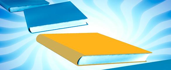libros oficiales