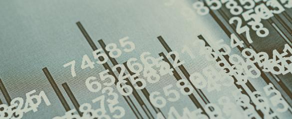 analisis de contingencias fiscales